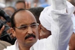 L'ancien président Aziz convoqué pour la troisième fois par la police