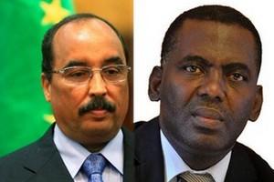 Aziz-Birame : qui tient qui en otage ?