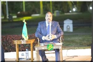 Conférence de presse du Président de la République : Déception et incompréhension