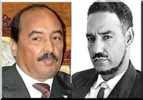 53ème anniversaire d'Indépendance : de Moktar à Aziz, un demi-siècle de partage inégal du pouvoir