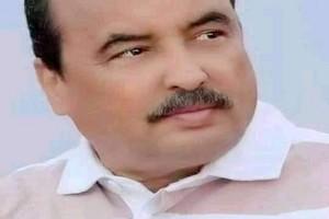 La police relance l'enquête sur deux usines à Nouadhibou appartenant à la famille de l'ex-président Aziz
