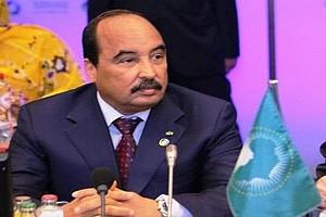 La justice saisit des sociétés et des biens appartenant à l'ex-président Aziz