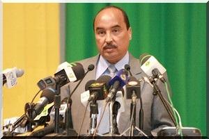 Mali-Mauritanie : Le temps des turpitudes?!
