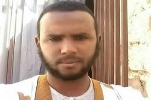 Arrestation à Zouerate d'une personne soupçonnée d'extrémisme religieux