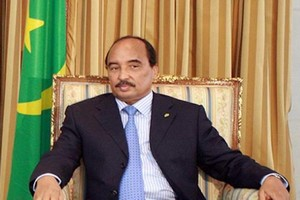 Mauritanie: déclaration polémique d'un érudit sur le troisième mandat