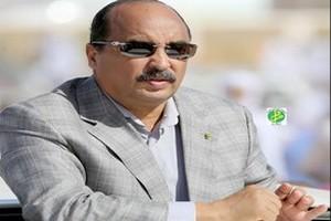 Mauritanie : les parlementaires dressent un 1er bilan de l'enquête sur Abdel Aziz