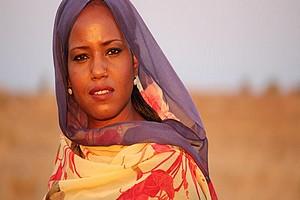 Sous la pression, l'Institut du monde arabe déprogramme une chanteuse sahraouie