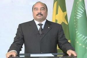 Ramadan : Le Président de la République appelle les oulémas à enraciner chez chaque citoyen mauritanien les valeurs de pardon, de tolérance et de solidarité