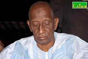 Discours de Mr Ba Mamadou Alassane lors de la semaine de la langue française et de la Francophonie