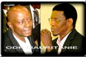Pour l'honneur : réponse au Colonel Abdoulaye Aziz NDaw