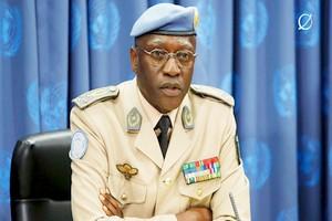 G5 Sahel : un ancien chef d'état-major sénégalais demande de ne pas