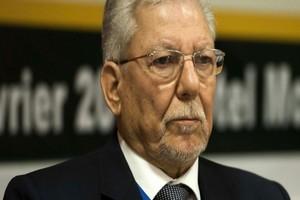 Tunisie : le secrétaire général de l'Union du Maghreb arabe tente de ressusciter une organisation moribonde