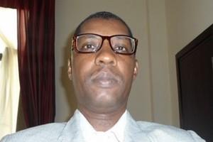 Point de vue/ La cour des comptes met à nu la gestion chaotique des biens publics