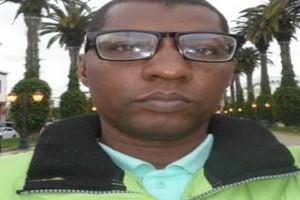 Mauritanie : Recomposition du paysage politique