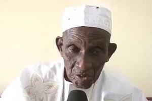 Nأ©crologie : Bal Amadou Tidjane n'est plus