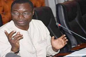 Baliou Mamayary Coulibaly : « Dans la société Soninké les pratiques de l'esclavage se manifestent dans toutes les étapes de la vie, de la naissance à la tombe… »