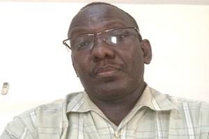 Entretien-Bamba Daramane, Maire de Rosso : « Investir dans le développement local, c'est contribuer à la lutte contre le chômage des jeunes »