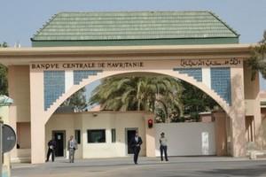 Les accusés dans le dossier de la BCM devant le procureur de la république