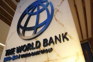Mauritanie, état-civil : 10% environ de la population n'est pas enregistrée (Banque mondiale)