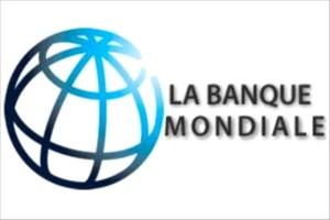 Banque Mondiale: croissance économique et déficit en capital humain