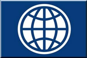 La banque mondiale est accusée au Maroc de falsification.