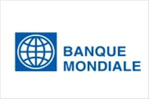 Mauritanie-Banque Mondiale : La BM prévoit une croissance de 3,6% du PIB en 2018