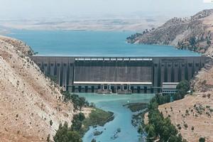 Maroc: trois «grands» barrages seront construits dans le Nord
