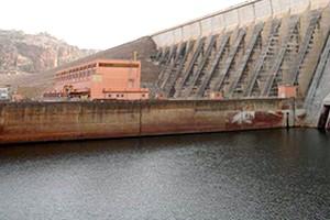 Barrage de Wad Séguélil : Six milliards à l'eau !