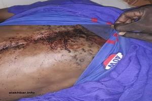 Mauritanie - Bavure à Mbagne: L'Armée