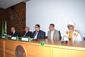 Vers la crأ©ation d'un marchأ© monأ©taire islamique, dit le Gouverneur de la Banque Centrale de Mauritanie