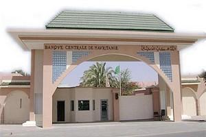 L'Etat mauritanien doit un demi-milliard de dollars à la la Banque centrale