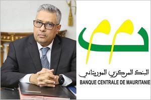 Communiqué du Conseil de Politique Monétaire de la Banque Centrale de Mauritanie