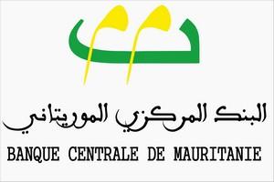 La Banque Centrale de Mauritanie (BCM) : Avis au public