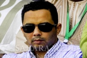 Plainte contre Bedr Ould Abdel Aziz
