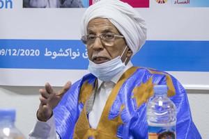 Loi relative aux associations : Prémices d'une ère nouvelle pour la sociéte civile mauritanienne