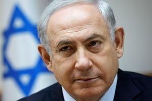 Sources palestiniennes : Oman, Soudan, Mauritanie et Maroc