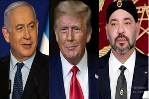 «Le Maroc n'a jamais lâché les Palestiniens et ne les lâchera pas»
