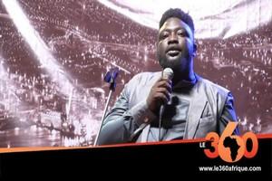 Vidéo. A la rencontre de Big Baba, l'homme qui fait rire toute la Mauritanie