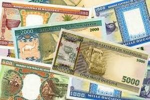 La BCM émettra, le 1er janvier prochain, un nouveau groupe de billets de banque plus surs