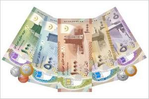 La Banque Centrale de Mauritanie(BCM) dévoile la nouvelle Ouguiya : moins de chiffres, même valeur