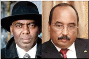 Présidentielles: Le général Ould Abdel Aziz a déja  perdu les élections en perdant son sangfroid