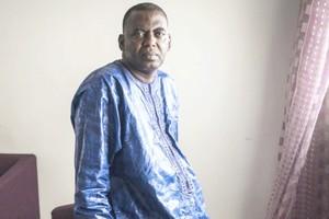 Mauritanie – Biram Dah Abeid : « Cette nouvelle incarcération n'a rien changé : je suis candidat à la présidentielle de 2019 »