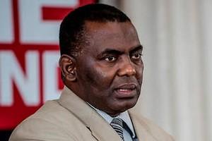« Le dispositif mis en place par le G5 Sahel et la volonté politique qui le sous-tend sont loin d'être à la hauteur des défis »