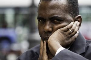 Mauritanie : Biram Abeid, déféré au Parquet