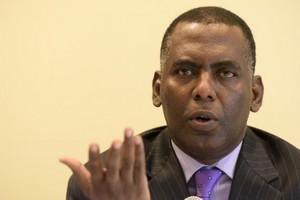 Nouvelle attaque contre le militant anti-esclavagiste Biram Dah Abeid