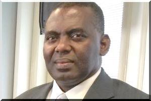 Lettre ouverte à Son Excellence monsieur Biram Ould Abeid (son rêve)