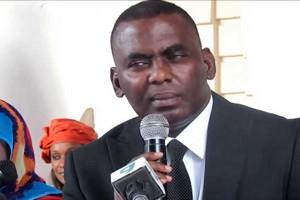 Biram va porter plainte contre Dakaractu