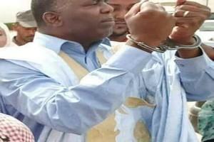 Soins médicaux cardio et ophtalmo pour Biram Dah Abeid: Le régime de Ould Abdelaziz joue avec le feu