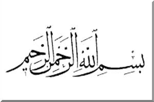 Mention BIEN : Sortir l'islam de l'islamisme