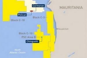 Mauritanie : Tullow et Sterling Energy annoncent leur sortie du bloc offshore C-10